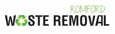 Romford Waste Removal
